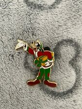 Disney Pin - Goofy Christmas