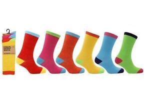 Men's Design Envious pairs Lycra Cotton Casual Design Shoe Cotton UK Wear 6-11