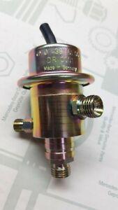 BOSCH Pressure Regulator 0438161001FERRARITestarossa,MERCEDES