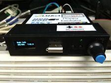 Emulator USB Gotek Floppy, Oled, Sound, Encoder Rotary 16GB Amiga, Atari ,