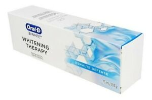 Oral B Gum Detox 75 ml /102g tube