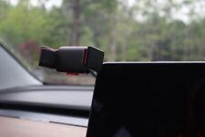 """TPARTS Smartphone """"Memory Buckle"""" Halterung magnetisch Handy (Tesla Model 3 / Y)"""