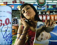 ROSARIO DAWSON.. Grindhouse: Death Proof - SIGNED