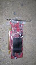Carte graphique Dell CN-0H9142-13740 REV A01 128MB DVI VIDEO