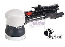 Rupes Bigfoot Lhr 75 Neumática Mini Random Orbital Pulidor-Smart Reparaciones
