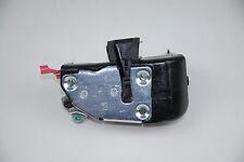 Dodge Ram Door Power Latch 55076291AB OEM Driver Electric Lock Actuator 94-02