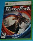 Prince of Persia - Microsoft XBOX 360 - PAL