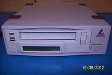 ANACAPA TE8540W 20-40 GB EXABYTE MAMMOTH TAPE
