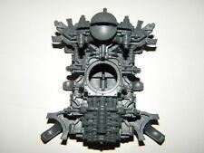 Warhammer 40000-Broyeur d'âme-Chassis