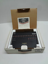 Neo-Geo Mahjong Controller in Box NGMJ-0 SNK Japan