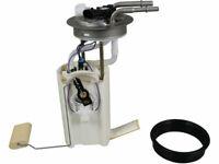 Electric Fuel Pump For 2001-2006 Hyundai Elantra 2.0L 4 Cyl 2003 2002 K332QN