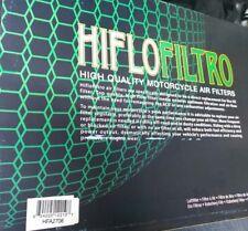 Filtre à air hiflofiltro hfa2708 kawasaki zxr750 93-95 - Hiflofiltro  Neuf Livré