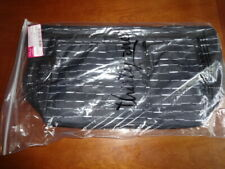 Thirty-One Thirtyone 31 Gifts Cargo Clip-On Thermal Brand New Starlit Stripe
