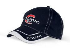 Hat Colmic Cotton Blue Official Team
