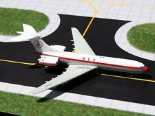 Middle East Airlines Vickers VC-10 OD-AFA Gemini Jets GJMEA695 Scale 1:400