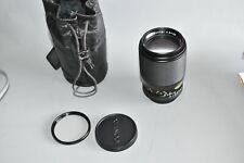 Carl Zeiss Sonnar T* 2,8 / 135 mm Objektiv für Contax