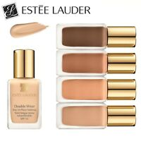 Estee Lauder Double Wear Stay-in-Place Makeup SPF 10 Foundation- various shades