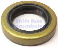 A500 A904 A404 42RE 42RH TRANSMISSION MANUAL SHIFTER SHAFT SEAL
