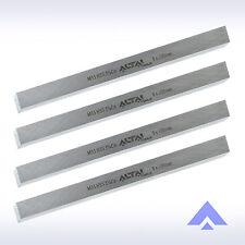 Altai 8 x 8 x 100mm M35 HSS 4 bits blank cobalt lathe milling cutting boring