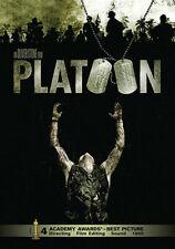 Platoon - Very Good