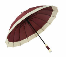 Schirme im Golf Stil für Damen