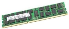 Samsung 8gb ddr3 1333 MHZ ECC REG RDIMM pc3l-10600r di RAM m393b1k70dh0-yh9 1.35v