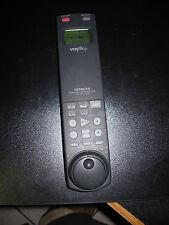 hitachi universal remote. hitachi vt-rm772a remote control universal e