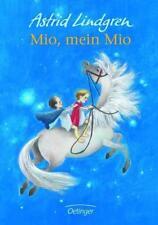 Mio, mein Mio von Astrid Lindgren (2008, Gebundene Ausgabe)
