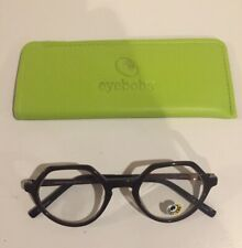 Eye Bobs Hexed #601 Reader  +1.50-NEW Authentic