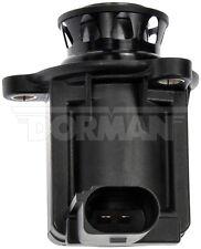 Turbocharger Diverter Valve Dorman 911-240