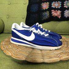 Women's Nike Vintage Cortez Made In Korea Sneaker