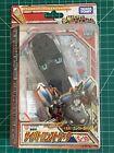 Transformers Streak (Bluestreak) Henkei Takara Deluxe Figure