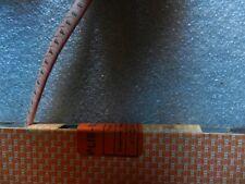Bagues de repérage Plio-V-Markers S.E.S rose F V-37/500 ATE 1