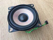 Range Rover L322 Mid Range Speaker XQM000070