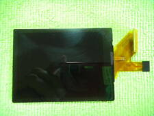 GENUINE PANASONIC DMC-ZS20 TZ30 LCD WITH BACK LIGHT PARTS FOR REPAIR