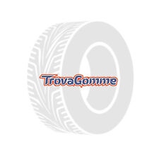 KIT 2 PZ PNEUMATICI GOMME BRIDGESTONE DUELER AT 693 3 265/65R17 112S  TL  FUORIS