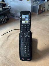 URC MX890 Universal Remote Control