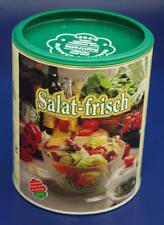 500 g SALAT FRISCH FIX DRESSING SALATDRESSING SALATSAUCE SAUCE SOßE SALATFRISCH