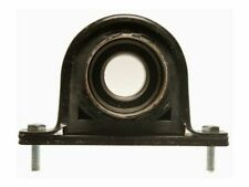 Drive Shaft Center Support Bearing For 2001-2007 Chevy Silverado 2500 HD J963PX
