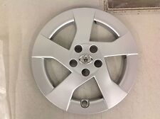 TOYOTA OEM 10-11 Prius Wheels-Wheel Cover 4260247110