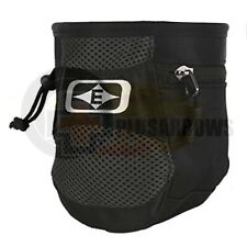 Easton Deluxe Release Aid Bag Pouch Target Archery