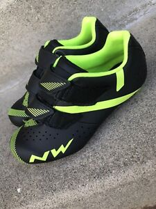 Northwave Torpedo 2 Junior Youth Road Cycling Shoes