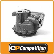 OIL PUMP FORD PINTO 2LTR. 2000 VOP101