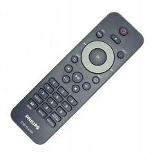 Pièces et composants Panasonic pour TV