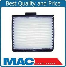 Cabin Air Filter for Ford  F150 F250 F350 F450 F550 for Lincoln NAVIGATOR 97-04