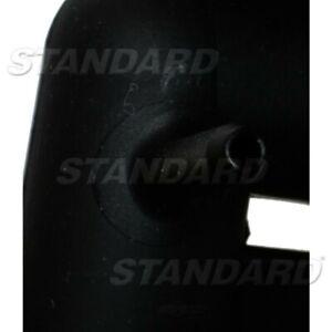 PCV Valve Standard V445