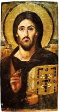 Religious Art Products