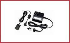 Cargador de coche para cámaras de vídeo y fotográficas Sony