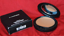 MAC Studio Fix Powder Plus Foundation (NW58) 15g