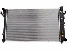 Radiator Denso J169RX for Dodge Ram 1500 2500 3500 1996 1995 1997 1998 1994